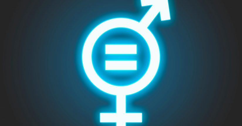 Tip of the Week – Closing The Gender Gap In The Workplace