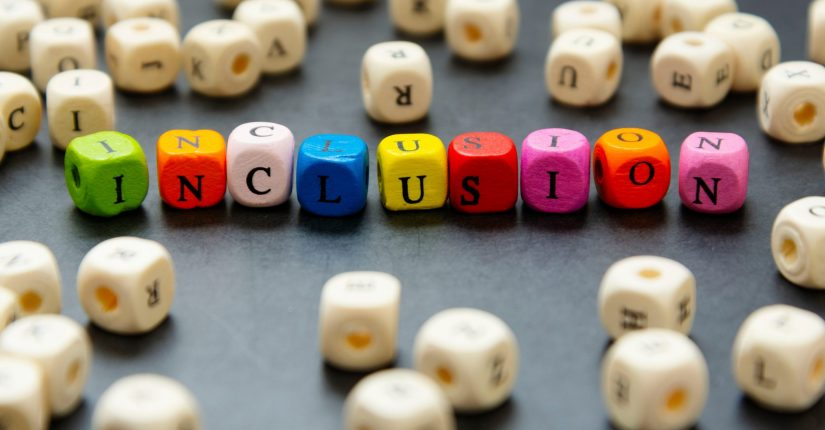 Tip of the Week – Creating An Actively Inclusive Workplace